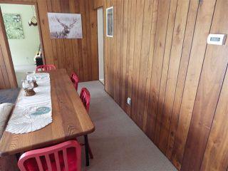 Photo 12: 4988 MARK Way in Pender Harbour: Pender Harbour Egmont House for sale (Sunshine Coast)  : MLS®# R2381122