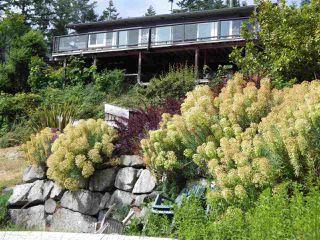 Photo 16: 4988 MARK Way in Pender Harbour: Pender Harbour Egmont House for sale (Sunshine Coast)  : MLS®# R2381122