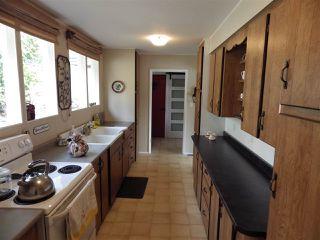 Photo 5: 4988 MARK Way in Pender Harbour: Pender Harbour Egmont House for sale (Sunshine Coast)  : MLS®# R2381122