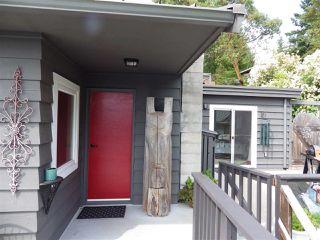 Photo 9: 4988 MARK Way in Pender Harbour: Pender Harbour Egmont House for sale (Sunshine Coast)  : MLS®# R2381122