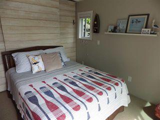 Photo 7: 4988 MARK Way in Pender Harbour: Pender Harbour Egmont House for sale (Sunshine Coast)  : MLS®# R2381122