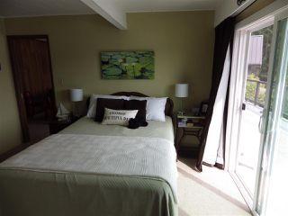 Photo 6: 4988 MARK Way in Pender Harbour: Pender Harbour Egmont House for sale (Sunshine Coast)  : MLS®# R2381122