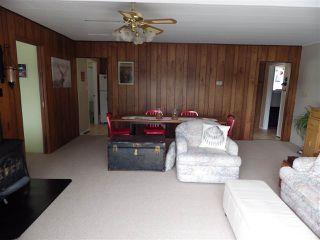 Photo 8: 4988 MARK Way in Pender Harbour: Pender Harbour Egmont House for sale (Sunshine Coast)  : MLS®# R2381122
