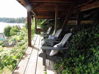 Photo 10: 4988 MARK Way in Pender Harbour: Pender Harbour Egmont House for sale (Sunshine Coast)  : MLS®# R2381122