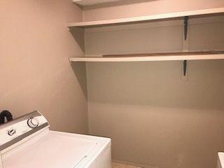 Photo 11: 105 14803 51 Avenue in Edmonton: Zone 14 Condo for sale : MLS®# E4162734