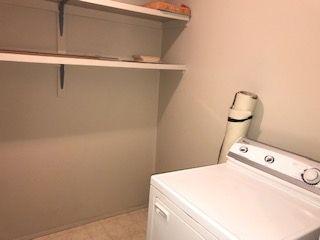 Photo 12: 105 14803 51 Avenue in Edmonton: Zone 14 Condo for sale : MLS®# E4162734