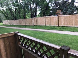 Photo 16: 105 14803 51 Avenue in Edmonton: Zone 14 Condo for sale : MLS®# E4162734