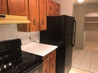Photo 10: 105 14803 51 Avenue in Edmonton: Zone 14 Condo for sale : MLS®# E4162734