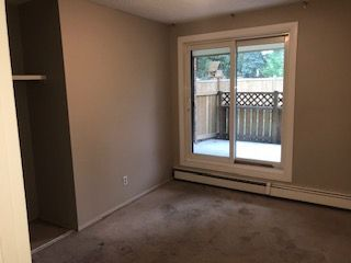 Photo 6: 105 14803 51 Avenue in Edmonton: Zone 14 Condo for sale : MLS®# E4162734