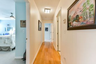 "Photo 13: 103 74 RICHMOND Street in New Westminster: Fraserview NW Condo for sale in ""Governors Court"" : MLS®# R2384201"