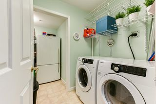 "Photo 17: 103 74 RICHMOND Street in New Westminster: Fraserview NW Condo for sale in ""Governors Court"" : MLS®# R2384201"