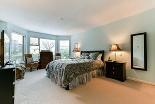 "Photo 15: 103 74 RICHMOND Street in New Westminster: Fraserview NW Condo for sale in ""Governors Court"" : MLS®# R2384201"