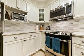 "Photo 4: 103 74 RICHMOND Street in New Westminster: Fraserview NW Condo for sale in ""Governors Court"" : MLS®# R2384201"