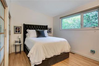 Photo 13: 23 Mohawk Bay in Winnipeg: Niakwa Park Single Family Detached for sale (2G)  : MLS®# 1918004