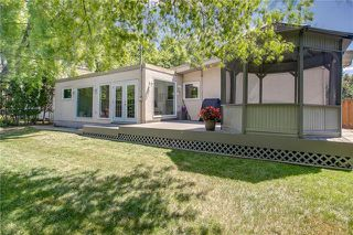 Photo 18: 23 Mohawk Bay in Winnipeg: Niakwa Park Single Family Detached for sale (2G)  : MLS®# 1918004