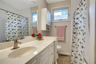 Photo 16: 23 Mohawk Bay in Winnipeg: Niakwa Park Single Family Detached for sale (2G)  : MLS®# 1918004