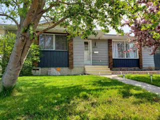 Main Photo: 14207 116 Street in Edmonton: Zone 27 House for sale : MLS®# E4164620