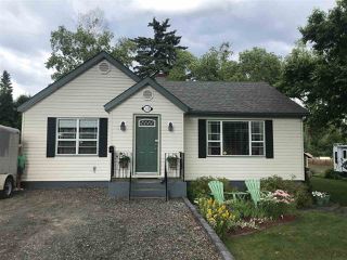"""Main Photo: 1432 HEMLOCK Street in Prince George: Millar Addition House for sale in """"MILLAR ADDITION"""" (PG City Central (Zone 72))  : MLS®# R2386992"""
