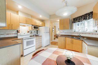 "Photo 9: 1 8888 151 Street in Surrey: Bear Creek Green Timbers Townhouse for sale in ""Carlingwood"" : MLS®# R2387073"