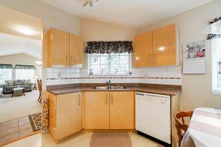 "Photo 11: 1 8888 151 Street in Surrey: Bear Creek Green Timbers Townhouse for sale in ""Carlingwood"" : MLS®# R2387073"