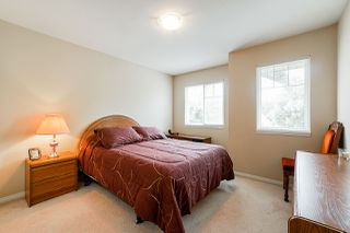 "Photo 15: 1 8888 151 Street in Surrey: Bear Creek Green Timbers Townhouse for sale in ""Carlingwood"" : MLS®# R2387073"
