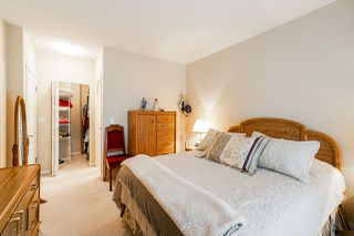 "Photo 20: 1 8888 151 Street in Surrey: Bear Creek Green Timbers Townhouse for sale in ""Carlingwood"" : MLS®# R2387073"