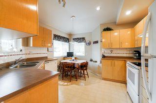 "Photo 10: 1 8888 151 Street in Surrey: Bear Creek Green Timbers Townhouse for sale in ""Carlingwood"" : MLS®# R2387073"