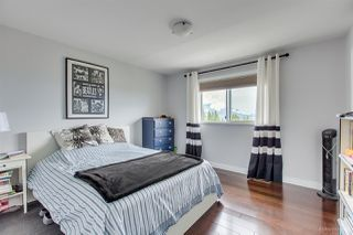 "Photo 15: 588 CLEARWATER Way in Coquitlam: Coquitlam East House for sale in ""RIVER HEIGHTS"" : MLS®# R2392134"