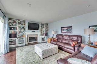 "Photo 10: 588 CLEARWATER Way in Coquitlam: Coquitlam East House for sale in ""RIVER HEIGHTS"" : MLS®# R2392134"