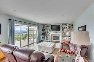 """Photo 9: 588 CLEARWATER Way in Coquitlam: Coquitlam East House for sale in """"RIVER HEIGHTS"""" : MLS®# R2392134"""