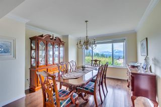"Photo 4: 588 CLEARWATER Way in Coquitlam: Coquitlam East House for sale in ""RIVER HEIGHTS"" : MLS®# R2392134"
