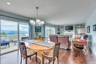 """Photo 8: 588 CLEARWATER Way in Coquitlam: Coquitlam East House for sale in """"RIVER HEIGHTS"""" : MLS®# R2392134"""
