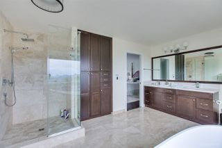 """Photo 14: 588 CLEARWATER Way in Coquitlam: Coquitlam East House for sale in """"RIVER HEIGHTS"""" : MLS®# R2392134"""