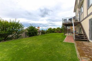 """Photo 18: 588 CLEARWATER Way in Coquitlam: Coquitlam East House for sale in """"RIVER HEIGHTS"""" : MLS®# R2392134"""