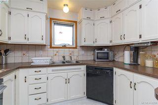 Photo 8: 52 Regina Avenue in VICTORIA: SW Gateway Single Family Detached for sale (Saanich West)  : MLS®# 414298