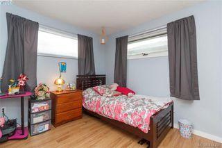 Photo 12: 52 Regina Avenue in VICTORIA: SW Gateway Single Family Detached for sale (Saanich West)  : MLS®# 414298