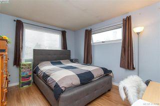 Photo 9: 52 Regina Avenue in VICTORIA: SW Gateway Single Family Detached for sale (Saanich West)  : MLS®# 414298