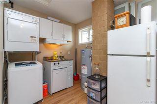 Photo 18: 52 Regina Avenue in VICTORIA: SW Gateway Single Family Detached for sale (Saanich West)  : MLS®# 414298