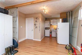 Photo 17: 52 Regina Avenue in VICTORIA: SW Gateway Single Family Detached for sale (Saanich West)  : MLS®# 414298