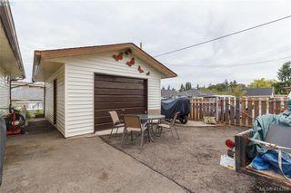 Photo 16: 52 Regina Avenue in VICTORIA: SW Gateway Single Family Detached for sale (Saanich West)  : MLS®# 414298