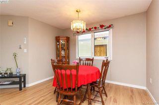 Photo 6: 52 Regina Avenue in VICTORIA: SW Gateway Single Family Detached for sale (Saanich West)  : MLS®# 414298