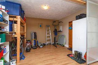 Photo 20: 52 Regina Avenue in VICTORIA: SW Gateway Single Family Detached for sale (Saanich West)  : MLS®# 414298