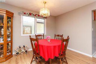 Photo 5: 52 Regina Avenue in VICTORIA: SW Gateway Single Family Detached for sale (Saanich West)  : MLS®# 414298