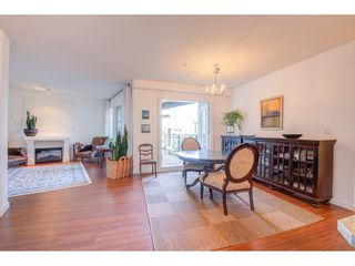 """Photo 7: 303 23215 BILLY BROWN Road in Langley: Fort Langley Condo for sale in """"Waterfront at Bedford Landing"""" : MLS®# R2393765"""