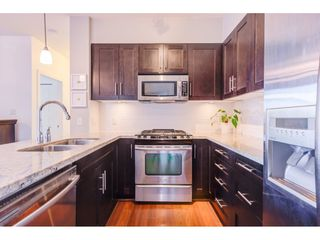 """Photo 11: 303 23215 BILLY BROWN Road in Langley: Fort Langley Condo for sale in """"Waterfront at Bedford Landing"""" : MLS®# R2393765"""