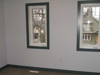 Photo 14: 7210 96 Street NW in Edmonton: Zone 17 Townhouse for sale : MLS®# E4168760
