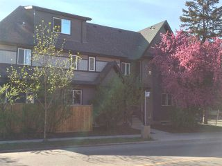 Photo 23: 7210 96 Street NW in Edmonton: Zone 17 Townhouse for sale : MLS®# E4168760