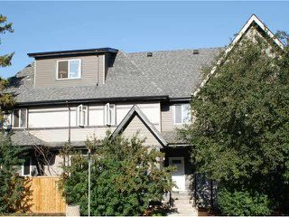 Photo 3: 7210 96 Street NW in Edmonton: Zone 17 Townhouse for sale : MLS®# E4168760