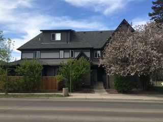 Photo 24: 7210 96 Street NW in Edmonton: Zone 17 Townhouse for sale : MLS®# E4168760