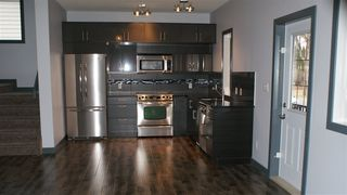 Photo 5: 7210 96 Street NW in Edmonton: Zone 17 Townhouse for sale : MLS®# E4168760